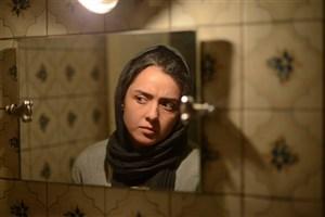 تلویزیون ازبکستان به «فروشنده» علاقمند شد