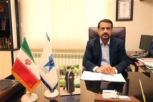 توسعه ارتباط دانشگاه با صنعت از مهمترین برنامه های دانشگاه آزاداسلامی استان البرز