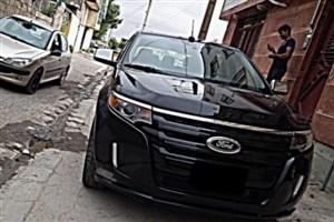 تردد تنها یک دستگاه خودرو آمریکایی در منطقه آزاد ارس/رصد خودروهای وارداتی با دستگاه GPS