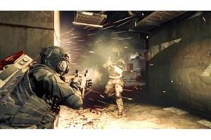 رویا پردازی کپکام برای Resident Evil 7 و Dead Rising 4