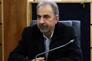 شهرداری تهران  امسال با مشکل مالی مواجه است