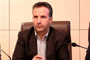 توافق سه فراکسیون مجلس درباره ریاست مجدد لاریجانی کذب محض است