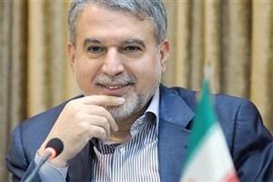 وزیر فرهنگ و ارشاد اسلامی حکمی جدید داد
