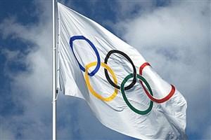 بهترین ورزشکاران مرد و زن المپیک ۲۰۱۶ معرفی شدند