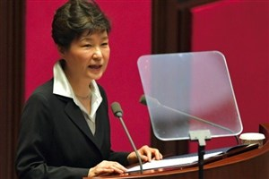 رییس جمهوری کره جنوبی به سوالات دادستانها پاسخ نمیدهد