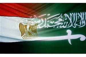 اختلاف مصر و عربستان به اتحادیه عرب کشید