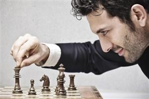 ۳ موضوع مهم در مدیریت که هر مدیری باید بداند