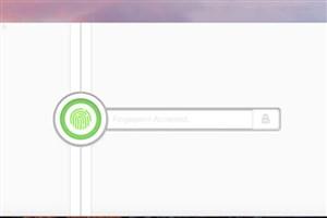 اپلیکیشن 1Password از حسگر اثر انگشت مک بوک پرو پشتیبانی خواهد کرد