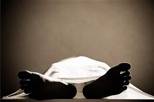 مرگ یک معتاد بر اثر ضرب و شتم در کمپ ترک اعتیاد/معتادان را آویزان می کردند و کتک می زدند