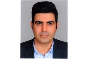 اعتدال سیاسی نیازی امروزی با پشتوانه تاریخی