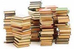 جایزه کتاب سال دانشگاه آزاد اسلامی در واحد علوم و تحقیقات برگزار می شود