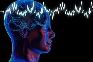 ساخت دستگاه تحریک مغز برای درمان پارکینسون و آلزایمر  در ایران