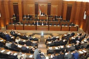 تصویب قانون جدید انتخابات در لبنان، نقطه عطفی در صحنه سیاسی این کشور