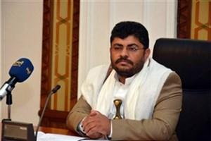 الحوثی خطاب به امارات: اول مسئولیت حمله اهواز را به عهده بگیرید