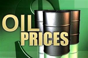 المرزوعی: نفت ۵۰ دلار برای تولید کنندگان به صرفه نیست