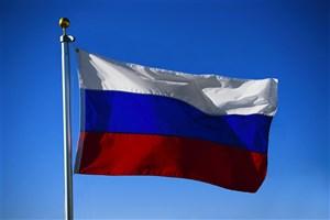 کشته شدن دو شبه نظامی در داغستان روسیه