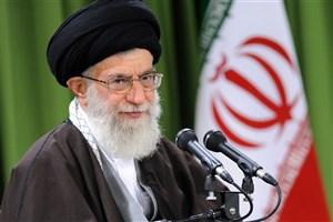 رئیس و اعضای دوره جدید مجمع تشخیص مصلحت نظام با رهبر انقلاب دیدار میکنند
