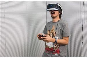 سامسونگ دو هدست واقعیت مجازی در دستور کار خود دارد