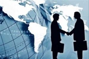 جذب ۲۳۰ میلیون دلار سرمایه خارجی در تهران