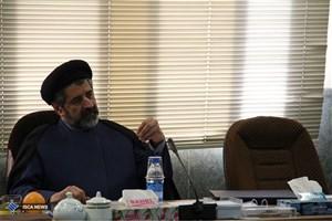برگزاری دومین نشست شورای مرکزی ناظر بر فعالیت نشریات دانشجویی دانشگاه آزاد اسلامی