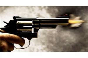 درگیری مسلحانه در پیشوا/یک نفر فوت کرد/ضارب فراری شد