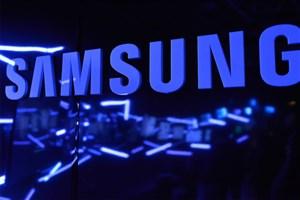 سامسونگ تولید انبوه DRAM پانزده نانومتری را سال 2017 آغاز میکند