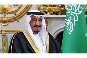 توافق ژاپن برای ایجاد منطقه ویژه اقتصادی در عربستان