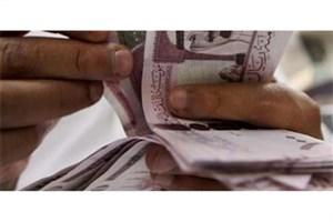 تلاش مصر برای تقویت سرمایه گذاری در این کشور