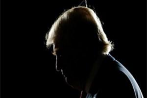 چالش بزرگ ترامپ در دو روز باقیمانده تا انتخابات