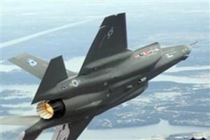 سه حمله هوایی متجاوزان سعودی به استان تعز یمن