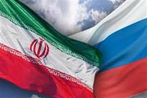 مسکو منتظر اقدام تهران برای لغو روادید گردشگران