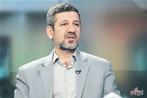 موافقت وزارت کشور با فرصتدهی به احزاب جهت انطباق با قانون جدید