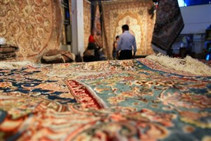 جای خالی فرش دستباف در خانهها