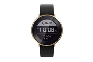 Huawei S1 ؛ ساعت هوشمند جدید هواوی را ببینید