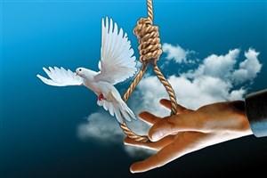 رهایی 7  زندانی محکوم به قصاص با رضایت اولیای دم