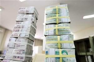 معوقات بانکی سر از زیرمجموعههای بانکها درآورد