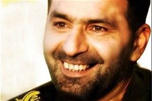 پنجمین سالگرد شهادت سردار حسن طهرانی مقدم برگزار میشود
