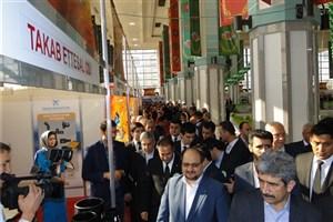 صادرات ایران به قزاقستان به 54 میلیون دلار رسید