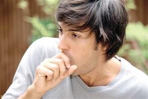 سرفه زنگ خطری برای بیماری ها