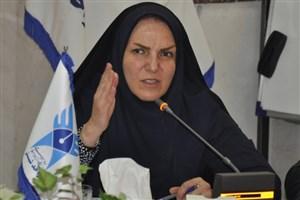 دانشگاه آزاد اسلامی به هیچ حزب و جناحی گرایش ندارد/ هجمهها به دانشگاه برای رقابتهای سیاسی است