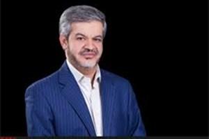 ایران برای پیشنهاد برگزاری اجلاس سازمان کنفرانس اسلامی پیش قدم شود