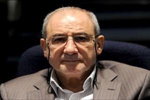 پروژههای پایین دست نفت، میدان نقشآفرینی پیمانکاران ایرانی