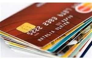 صدور کارت جدید عابر بانک مشروط به نداشتن اقساط معوق بانکی شد