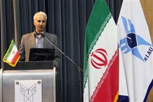 حضور واحد رودهن در دومین فن بازار ملی سلامت دانشگاه علوم پزشکی تهران