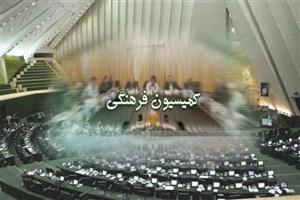 پیام تبریک مشترک 3 نماینده زن کمیسیون فرهنگی مجلس به مناسبت انتصاب زهرا احمدپور