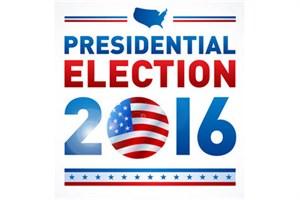 واکنش مقامات سیاسی کشورها به پیروزی ترامپ در انتخابات ریاست جمهوری آمریکا