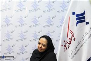 راه اندازی دو سامانه جدید پژوهشی در حوزه معاونت علوم پزشکی دانشگاه آزاد اسلامی