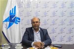 آغاز فرآیند اعتباربخشی آموزشی بیمارستان های دانشگاه آزاد اسلامیاز طرف وزارت بهداشت، درمان و آموزش پزشکی
