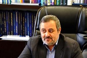 رییس دانشگاه آزاد اسلامی استان آذربایجان غربی: شهرک فناوری واحد ارومیه دانشگاه آزاد اسلامی راهاندازی میشود