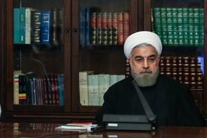 رییس جمهوری درگذشت همشیره وزیر کشور را تسلیت گفت